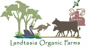 Landtasia Compost