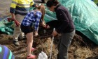 Composting, Bokashi Buckets and Worm Farming Workshop – Yass Valley