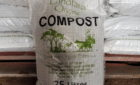 COMPOST SATURDAY – 3rd March